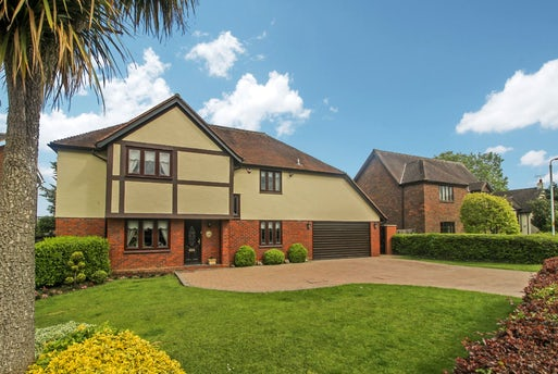 Clairvale, Hornchurch, RM11