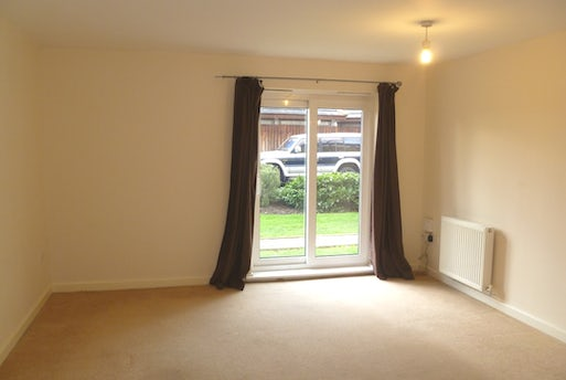 Sycamore Court, Grenfell Avenue, Hornchurch, Essex, RM12 4DQ