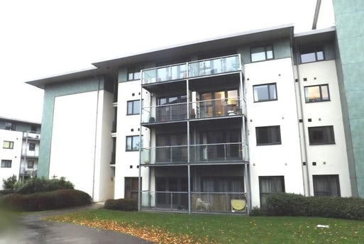 Brooking House, Rollason Way, Brentwood, CM14 4ET